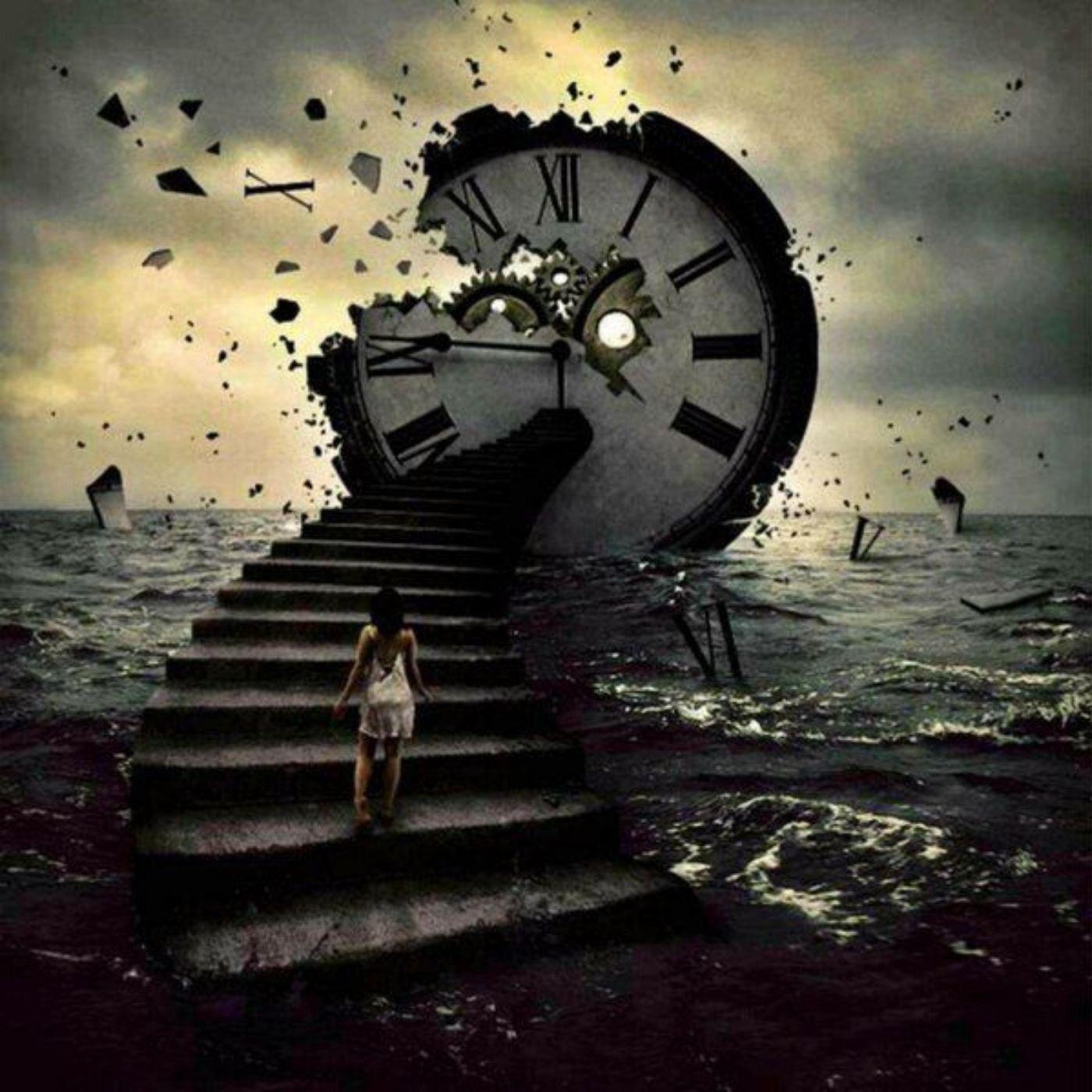 Past Life Regression Therapist