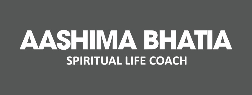 Aashima Bhatia